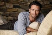 Hugh Jackman: operato di nuovo per un tumore alla pelle