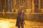 La porta rossa: questa sera in onda la nuova fiction targata Rai