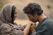 Piena di grazia – La storia di Maria la madre di Gesù