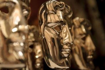 """BAFTA 2018: le nomination da """"Shape Of Water"""" a """"Chiamami col tuo nome"""""""