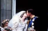 Feud: una stagione con Carlo e Diana?