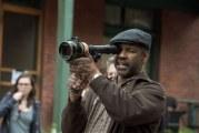 ASC Awards 2017: i film e le serie TV che hanno trionfato