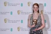 Emma Stone batte Jennifer Lawrence: è lei l'attrice più pagata al mondo