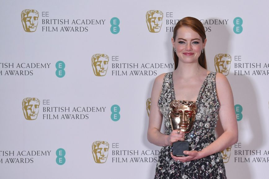 Bafta Awards 2017: trionfa La La Land