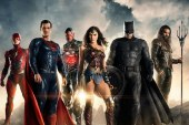 "Box Office USA: ""Justice League"" è primo, ma delude"