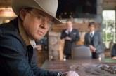"""Box Office Usa: """"Kingsman – Il cerchio dopo"""" in cima alla Top 10"""