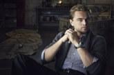 Novità dal biopic su Da Vinci con Leonardo DiCaprio