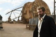 "Box Office Usa: ""Logan-The Wolverine"" vince il weekend"