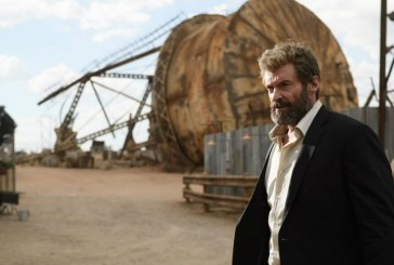 "Box Office Italia: ""Logan"" batte tutti"