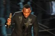 """Il Premio Oscar Mahershala Ali protagonista di """"True Detective 3"""""""