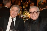 The Irishman: diritti comprati da Netflix