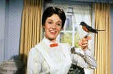 Mary Poppins Returns: 5 omaggi al film originale