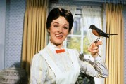 Mary Poppins Returns: 5 omaggi al film originale