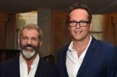Mel Gibson e Vince Vaughn riuniti in un nuovo thriller