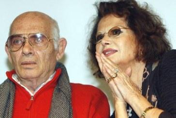 Pasquale Squitieri: il regista muore a 78 anni