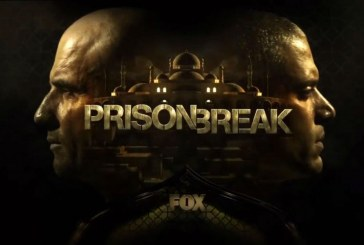Prison Break 5: cosa aspettarci il prossimo autunno? – Spoiler