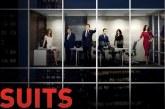 """""""Suits"""": in lavorazione uno spinoff con Gina Torres?"""