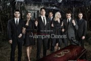 The Vampire Diaries: nuovo teaser dell'episodio finale – spoiler