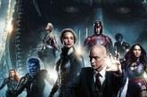 X-Men: Due nuovi film?