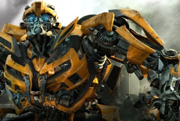 Transformers: il nuovo spin-off ha finalmente un regista