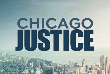 Chicago Justice – episodio 1×01 – Recensione – Spoiler