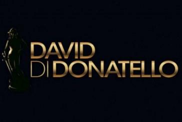 David di Donatello 2018: tutte le candidature