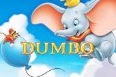 Dumbo: una nuova collaborazione con Tim Burton per Michael Keaton?