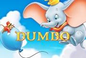 """""""Dumbo"""" – Eva Green in trattative per il live action diretto da Tim Burton"""