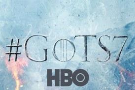 Game of Thrones: rilasciato il promo della settima stagione