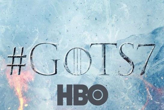 Game of Thrones: il primo trailer ufficiale della settima stagione