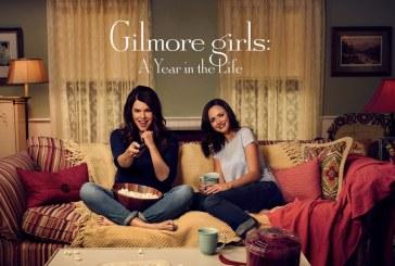 """""""Gilmore Girls"""" – Netflix in trattativa per un secondo revival dello show"""