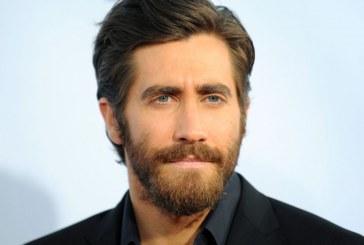 "Jake Gyllenhaal produce e interpreta ""Welcome to Vienna"""