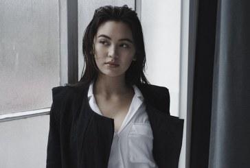 """Jessica Henwick: l'attrice de """"Il Trono di Spade"""" nel nuovo thriller """"Underwater"""""""