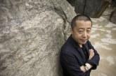 Jia Zhangke: il regista lancia un nuovo festival cinematografico in Cina