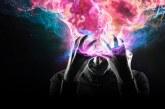 Legion: Episodio 01×08 – Chapter 8 – Finale di Stagione – Recensione – Spoiler