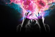 """Legion 2: la serie TV vedrà la location e i costumi di """"X-men"""""""