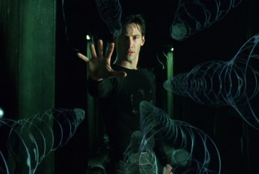 Matrix: la Warner Bros progetta un reboot della trilogia delle Wachowski