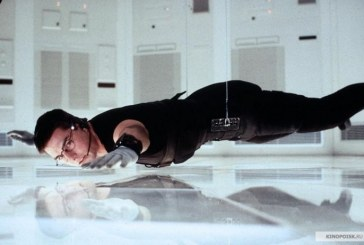 Mission Impossible 6: un nuovo membro nel cast