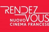 Rendez-Vous 2017: un incontro informale con Diane Kruger