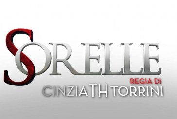 Sorelle: la fiction Rai presentata dal cast