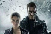 Terminator – Genisys: la Paramount cancella il sequel