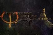 The Darkest Minds: anche Gwendoline Christie nel cast