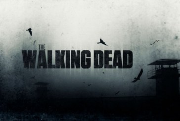 The Walking Dead: recap episodio 7×14 e anticipazioni – Spoiler