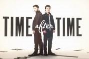 Time After Time: Episodi 01×01 – 01×02 – Recensione – Spoiler