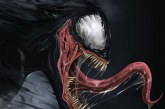 Venom: la pellicola sul simbionte segue la scia degli r-rated film