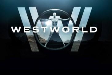 Westworld: il segreto della seconda stagione