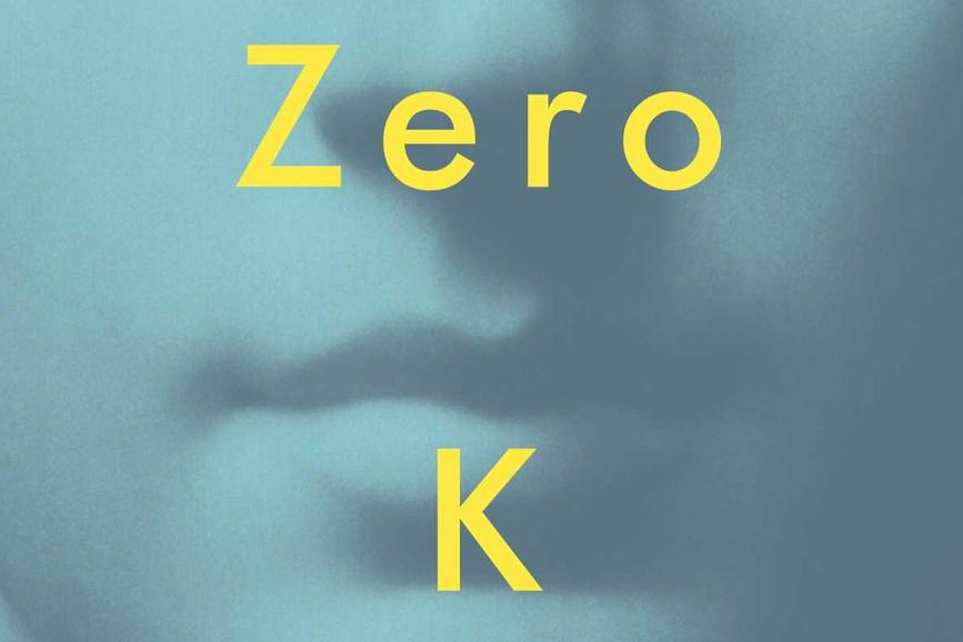 Zero K il romanzo di DeLillo ispira una nuova miniserie
