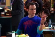 """Sheldon Cooper: l'evoluzione del personaggio di """"The Big Bang Theory"""""""