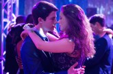 13 Reasons Why: confermata la seconda stagione