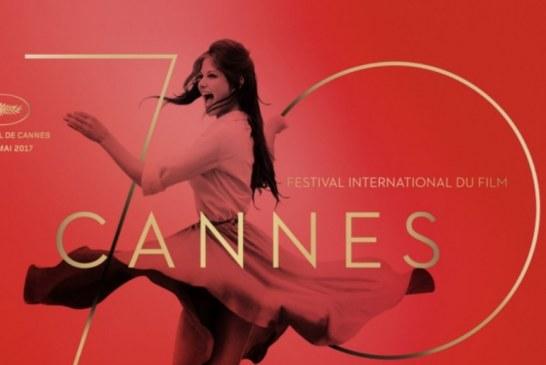 Festival di Cannes 2017: il programma del 25 Maggio